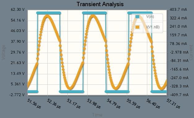 NerdKits - Help driving a high voltage Piezo (Basic Electronics)