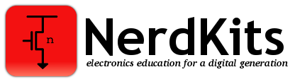 NerdKits